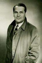 Марк Нейман