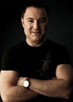 Максим Леонидов (Maksim Leonidov)