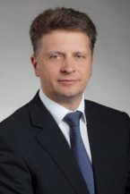 Максим Соколов (Maxim Sokolov)