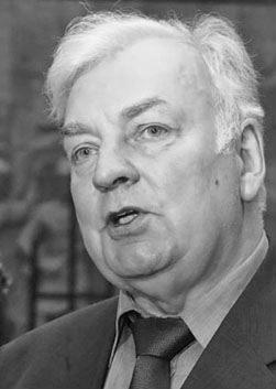 Михаил Державин (Mihail Derzhavin)