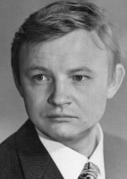 Михаил Кононов (Mihail Kononov)