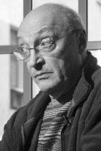 Михаил Козаков (Mihail Kozakov)