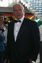 Никита Михалков (Nikita Mihalkov)