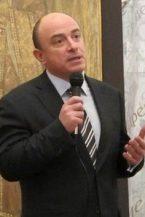 Михаил Абрамов (Mihail Abramov)