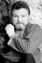 Михаил Евдокимов (Mihail Evdokimov)
