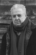 Михаил Танхилевич