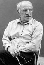 Михаил Ульянов (Mihail Ulyanov)