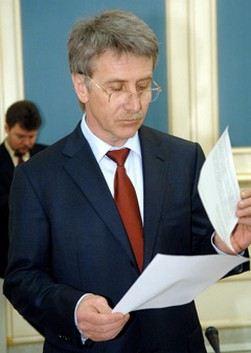 Леонид Михельсон (Leonid Mihelson)