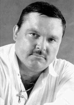 Михаил Воробьев