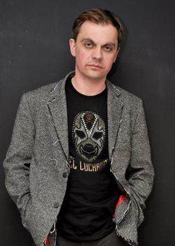 Михаил Морозов (Mihail Morozov)