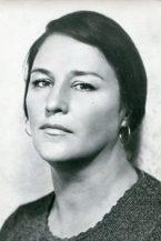 Нонна Мордюкова (Nonna Mordyukova)