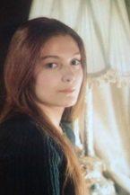 НатальяБондарчук (Natalia Bondarchuk)