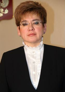 Наталья Жданова (Natalia Zhdanova)