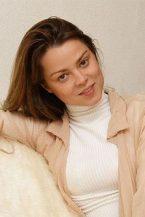 Наталья Громушкина (Natalya Gromushkina)