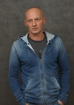 Николай Козак (Nikolai Kozak)