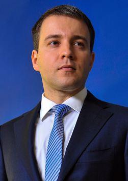 Николай Никифоров (Nikolay Nikiforov)