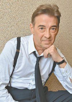 Николай Добрынин (Nikolay Dobrynin)
