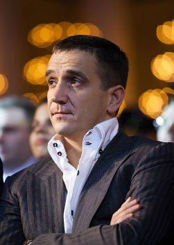 Николай Степанов (Nikolay Stepanov)