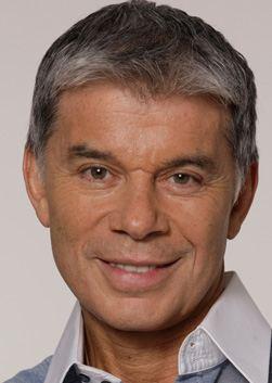 Олег Газманов (Oleg Gazmanov)