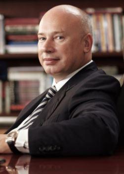 Олег Бойко (Oleg Boiko)
