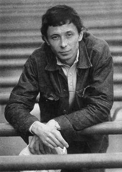 Олег Даль (Oleg Dal)