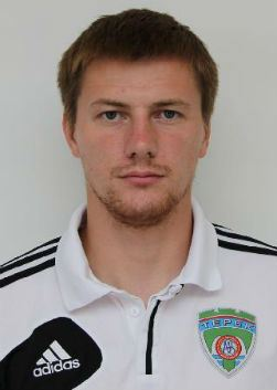 Олег Иванов (Oleg Ivanov)
