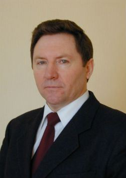 Олег Королев (Oleg Korolev)