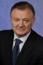 Олег Ковалев (Oleg Kovalev)
