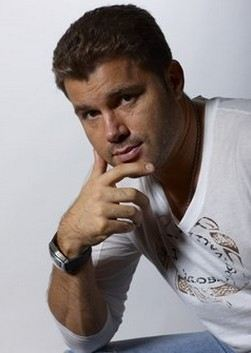 Олег Резепкин