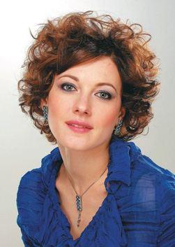 Ольга Красько (Olga Krasko)