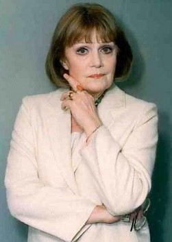 Ольга Яковлева (Olga Yakovleva)
