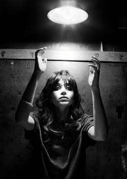 Эшли Олсен (Ashley Olsen)