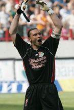 Сергей Овчинников (Sergey Ovchinnikov)