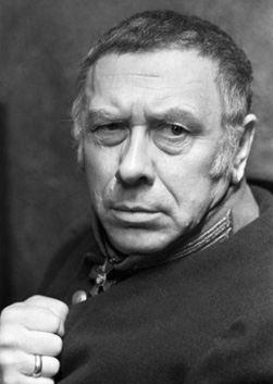 Анатолий Папанов (Anatoliy Papanov)