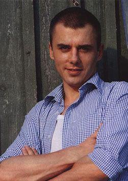 Игорь Петренко (Igor Petrenko)