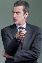 Питер Капальди (Peter Capaldi)