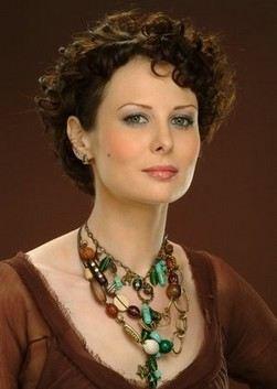 Ольга Погодина (Olga Pogodina)