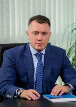 Олег Поляков (Oleg Polyakov)