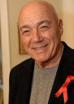 Владимир Познер (Vladimir Pozner)
