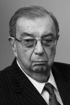 Евгений Примаков (Evgenii Primakov)