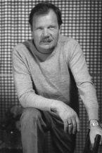 Михаил Пуговкин (Michael Pugovkin)