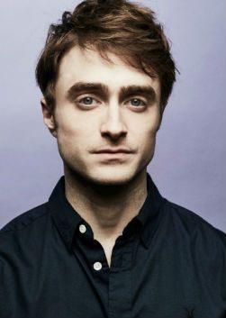 Дэниел Рэдклифф (Daniel Radcliffe)