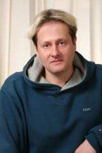 Эдуард Радзюкевич (Eduard Radziukevich)