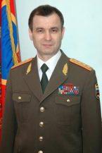Рашид Нургалиев (Rashid Nurgaliev)