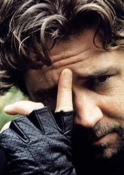 Рассел Кроу (Russell Crowe)