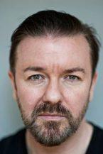 Рики Джервейс (Ricky Gervais)