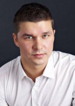 Руслан Ягудин (Ruslan Yagudin)
