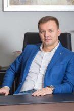 Рустам Гильфанов (Rustam Gilfanov)