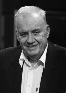 Эльдар Рязанов (Eldar Ryazanov)