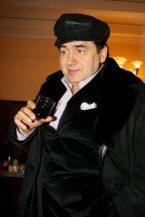Станислав Садальский (Stanislav Sadalskii)